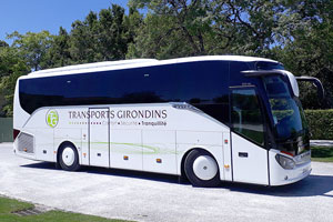 transports girondins location vehicule avec chauffeur setra 511 01 b