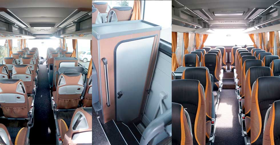 transports girondins circuit touristique en car setra. Black Bedroom Furniture Sets. Home Design Ideas
