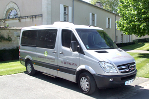 transports girondins location mercedes sprinter 02